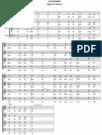 part_Ave Maria_Bepi De Marzi.pdf