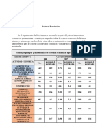 Fundamentos de Economia (5)
