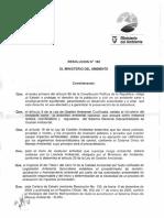 Acuerdo 182