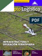 Concepto Logistico Nro 8 Pagina Por Pagina