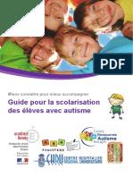 Guide a Out 2016 Format Papier