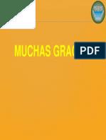 gracias.pdf