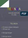 Kuliah 10 Anatomi telinga (1).ppt