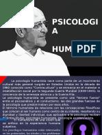 psicologia-humanista trabajo leo1.pptx
