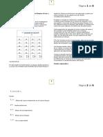 documents.mx_estadistica-inf-2-ige-unidad-5-diseno-experimental-con-bloques-al-azar.docx