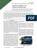 journal arduino.pdf