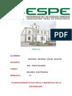Mayorga_ensayo2.docx