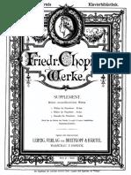 Chopin_Werke_Supplement_Bisher_unver__ffentlichte_Werke_No.2_only.pdf