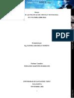 Sandra Jaramillo Ensayo Actividad1-1.Doc