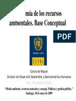 Economia de los Recursos Ambientales.pdf