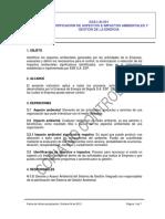 4.2.1 GSA-I-AI-001 Identificaci¢n de Aspectos e Impactos Amb..pdf