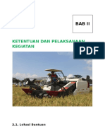 Pedum Apbn-p 2015- Bab II (1)
