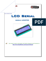 3-ManualLcdSerial-Lcd2709.pdf
