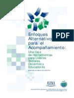 Enfoques_alternativos Para El Acompa帽amiento