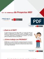 ABC-Banco-de-proyectos-MEF-para-locales-escolares.pdf