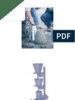 Concrete in Brief