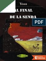 Al Final de La Senda - Yoss (2)