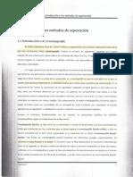 Cromatografía.pdf