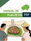 Manual PdeF 16x23
