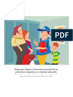 Lineamientos OIM.pdf