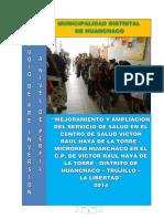 Pip Salud Febrero 1 1 Snip