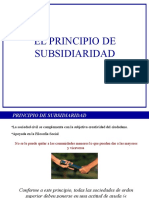 5. Principios de DSI - Parte 2 1 (2) (2)