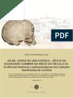 As mil caras de uma doença - sífilis na sociedade Coimbrã no início do século XX.pdf