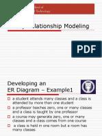 ERD problems.pdf