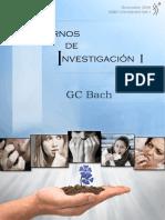 Cuadernos_de_Investigacion_I.pdf