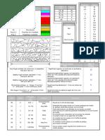 268411512-logueo-geomecanico.doc