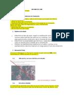 Informe Del Ems