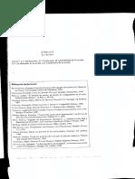 Capítulo 4, Manual de Derecho Procesal Civil, Pérez Raggone
