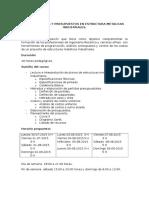 CURSO COSTOS Y PRESUPUESTOS.docx