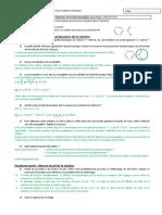 DM7_Reaction_equilibree_correction.pdf