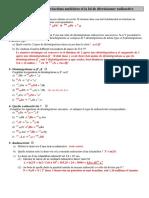 exercices_de_phys_nucl_corriges_prepa_sante_pages1-3.pdf
