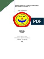 10.8_mengevaluasi,Melaporkan, Dan Menguji Pengendalian Internal Untuk Perusahaan Nonpublik_tumpal Sagala_1432053
