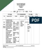 Secuencias Didacticas 2°.doc