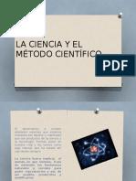Ciencia y Tecnica-metodos