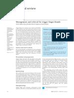 bmj33100030.pdf