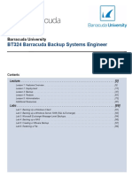 BT324-Barracuda_Backup_Certified_Engineer-Student_Guide-105.pdf