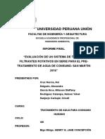 Esquema de Informe Finalll