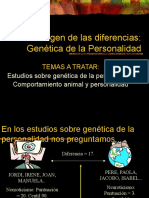 tema1_genetica
