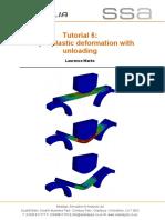 Abaqus_Tutorial_5_Plastic_Deformation.pdf