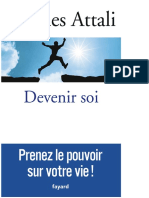 Jacques Attali - Devenir Soi-eBook-Gratuit (1)