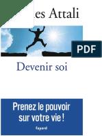 Jacques Attali - Devenir Soi-eBook-Gratuit (1)