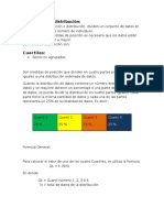medidas de distribucion.docx