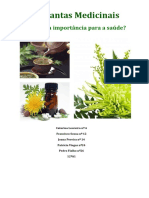 As+Plantas+Medicinais+ebook