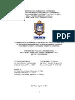 Informe Final Eduarlys