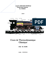 Thermodynamique _SMC4-part1.pdf