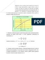 Exericio Aero.pdf